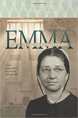 Emma: A Will to Surrender
