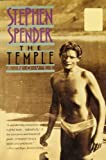 The Temple (0060972424) by Spender, Stephen