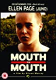 Mouth to Mouth [2005] [DVD]