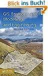 GIS, Environmental Modeling and Engin...