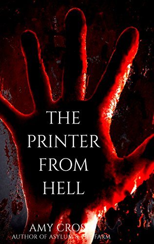 The Printer From Hell PDF Download Free