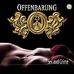 Sex and Crime (Offenbarung 23, 25) | Jan Gaspard