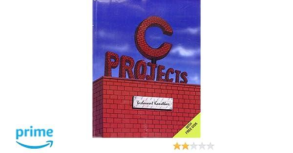 exploring c by yashwant kanetkar ebook free | updated