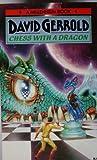 Chess with a Dragon (Millennium) (0099609509) by Gerrold, David