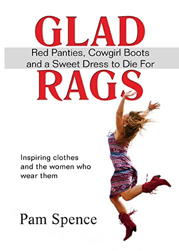 glad-rags-by-pam-spence-9-jul-2014-paperback