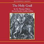 The Holy Grail   Sir Thomas Malory