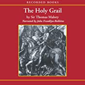 The Holy Grail | [Sir Thomas Malory]