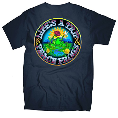 peace-frogs-lifes-a-trip-adult-x-large