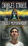 The Fuller Memorandum (044102050X) by Charles Stross
