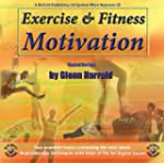 Exercise & Fitness Motivation: Hypnot...