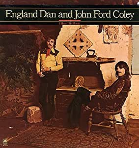 england dan and john ford coley england dan and john ford coley. Cars Review. Best American Auto & Cars Review