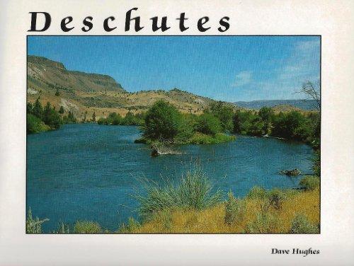 Deschutes PDF