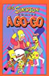 Les Simpson : A go-go