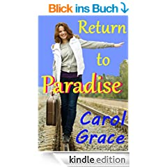 Return to Paradise (English Edition)