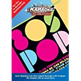 "80'S Pop & Graphicsvon ""Karaoke"""