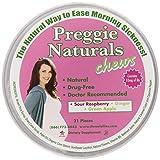 Preggie Naturals Chews 21 pc
