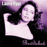 echange, troc Laura Fygi - Bewitched