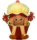 Little Miss Muffin  Little Miss Coconut