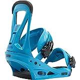 Burton Bindings Freestyle Blue M
