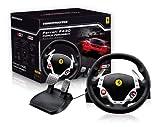 echange, troc Volant de course - Ferrari 430 FFB