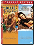The Blue Lagoon/Return to the Blue Lagoon (Sous-titres français) [Import]