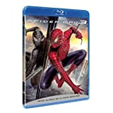 Spider-Man 3 [Blu-ray]par Tobey Maguire
