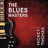 The Blues Masters The Blues Masters