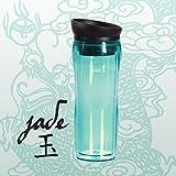 "shuyao teamaker ""pastell jade"""