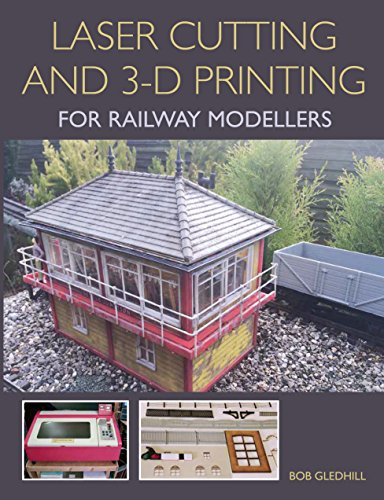 laser-cutting-and-3-d-printing-for-railway-modellers