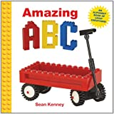 Amazing ABC