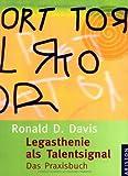 ISBN 3720527387
