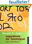 Legasthenie als Talentsignal: Das Pra...