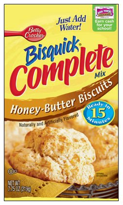 bisquick-complete-mix-honey-butter-biscuits-775-ounce-pack-of-4
