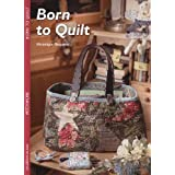 Born to quiltpar Vronique Requena