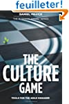 The Culture Game: Tools for the Agile...
