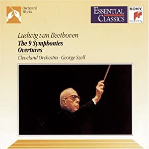 Ludwig van Beethoven - Symphonies - Page 20 51do6%2BiUe8L._SL500_AA300_