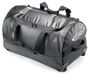 Gelert Expedition Messenger Shoulder Bag 75