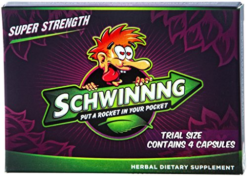 schwinnng-super-strength-new-all-natural-male-enhancement-pill-from-the-makers-of-sustain-4-capsules