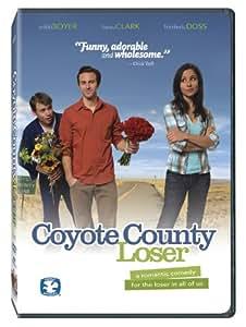 Coyote County Loser