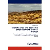 Microfinance and Economic Empowerment of Rural Women: A case Study of Wisdom Microfinance Institution (S.C.),...