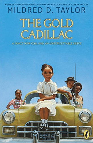 the-gold-cadillac