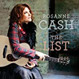 Rosanne Cash List, the