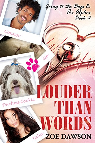 louder-than-words-going-to-the-dogs-2-the-alphas-book-3-english-edition