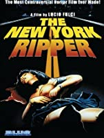 The New York Ripper [HD]