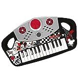 Mickey Mouse - Órgano electrónico, 25 teclas (Claudio Reig 5367.0)