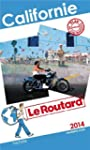 Guide du Routard Californie 2014