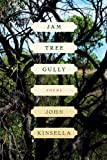 Jam Tree Gully: Poems