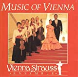 Classical Music : Music of Vienna