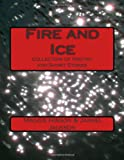 img - for Fire and Ice: Poetry and Short Stories book / textbook / text book