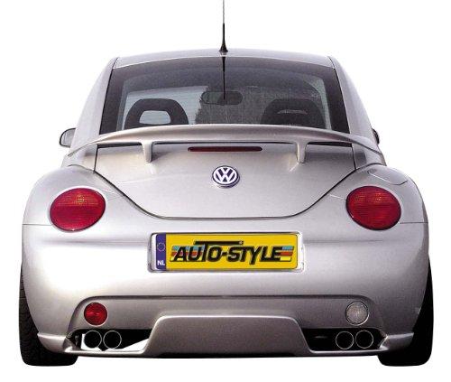 autostyle-is-2713-aleron-trasero-para-nuevo-volkswagen-beetle